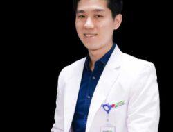 Siloam Hospitals Berbagi Edukasi Mengenal Infeksi Pada Jantung